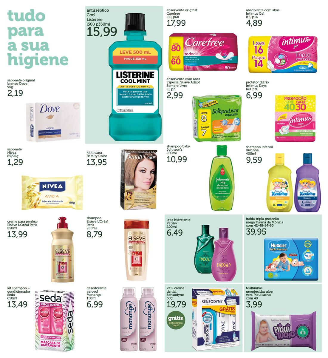 caita_supermercados_tabloide_bento_julho2018_12
