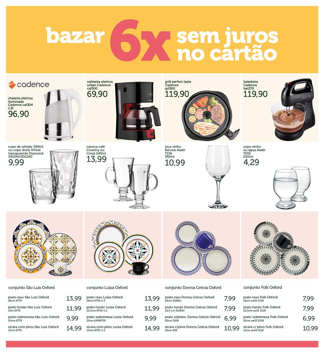 caita_supermercados_tabloide_bento_julho2018_14