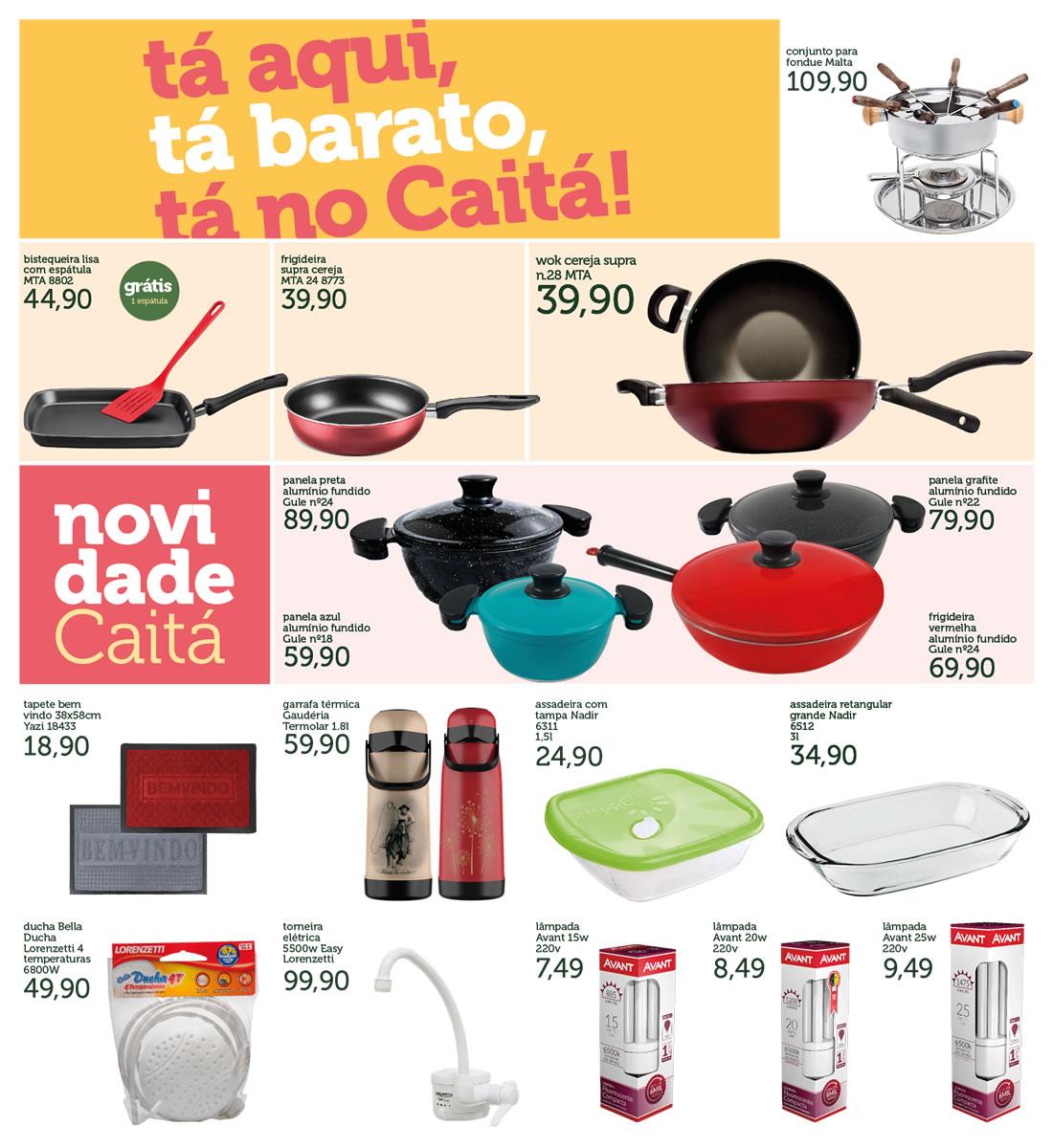 caita_supermercados_tabloide_bento_julho2018_15