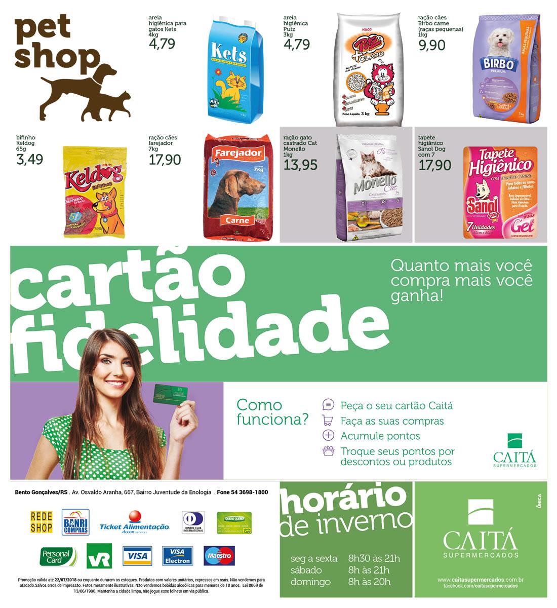 caita_supermercados_tabloide_bento_julho2018_16