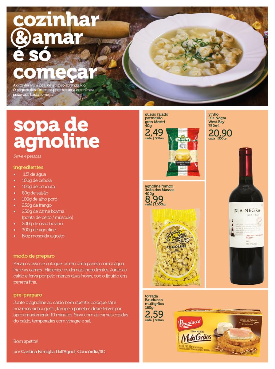 caita_supermercados_tabloide_concordia_julho2018_02