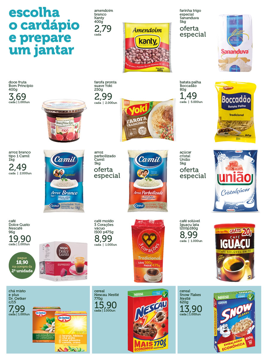 caita_supermercados_tabloide_concordia_julho2018_07