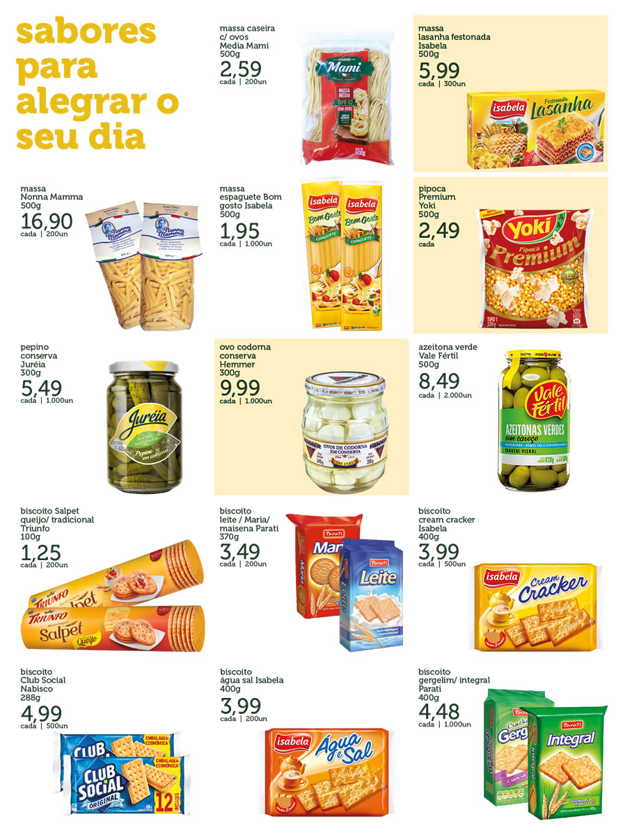 caita_supermercados_tabloide_concordia_julho2018_09