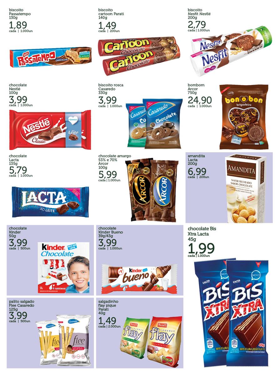caita_supermercados_tabloide_concordia_julho2018_10