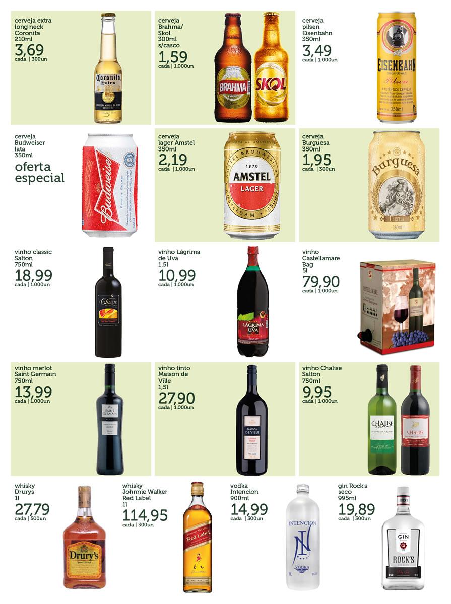 caita_supermercados_tabloide_concordia_julho2018_14