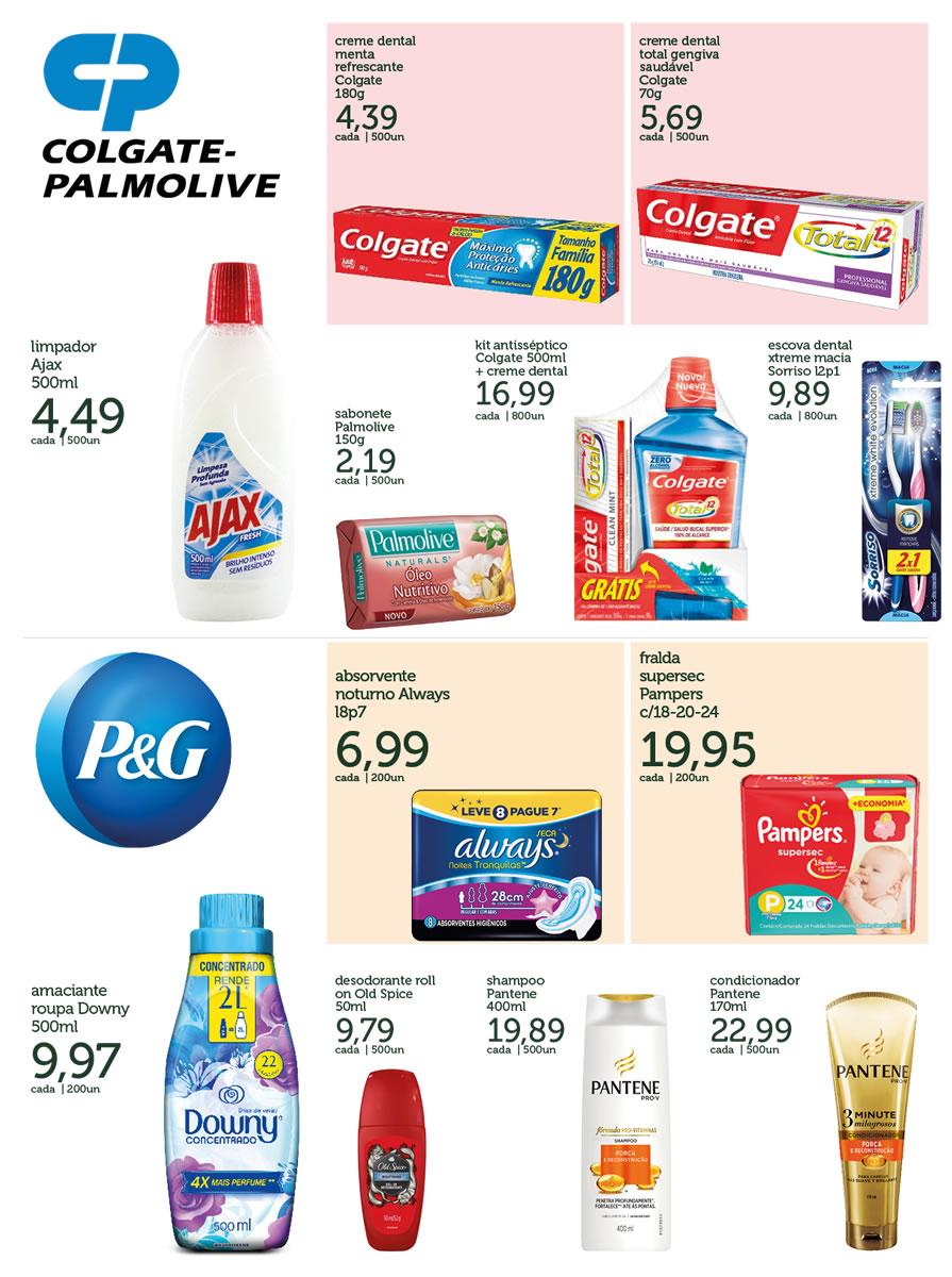 caita_supermercados_tabloide_concordia_julho2018_15