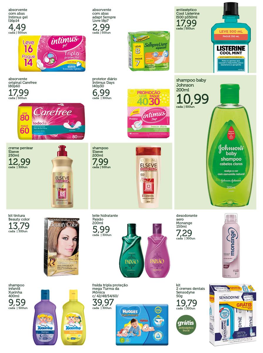 caita_supermercados_tabloide_concordia_julho2018_16