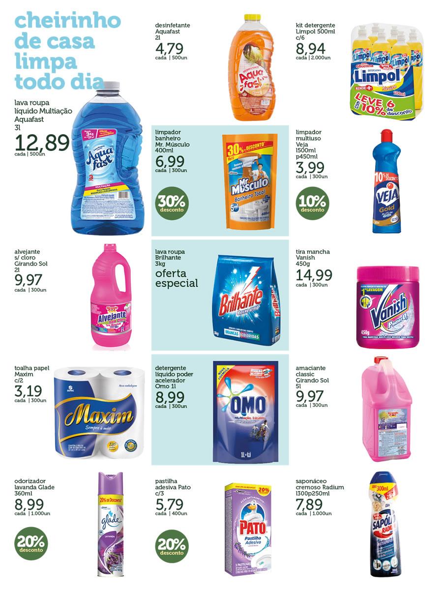 caita_supermercados_tabloide_concordia_julho2018_17