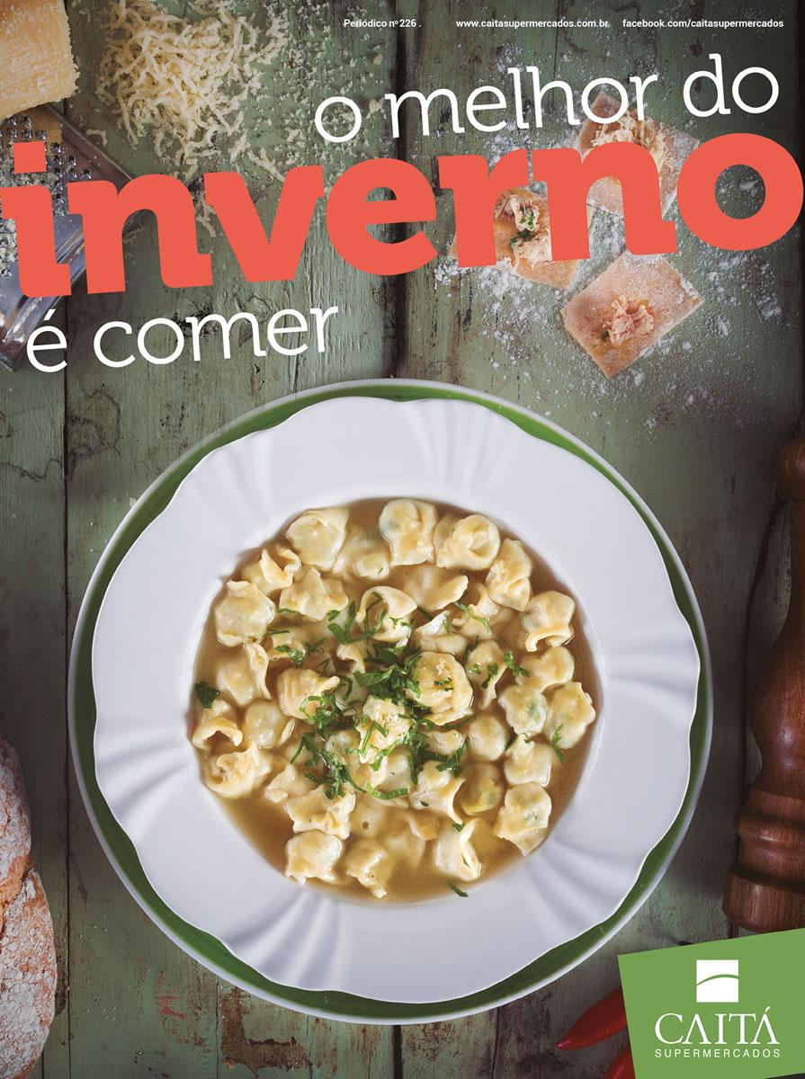 caita_supermercados_tabloide_erechim_julho2018_01