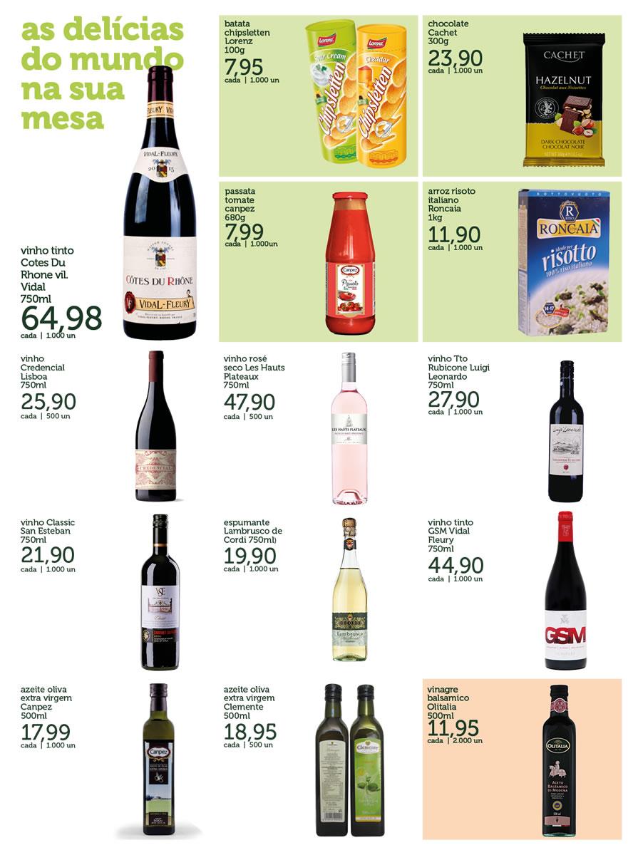 caita_supermercados_tabloide_erechim_julho2018_03