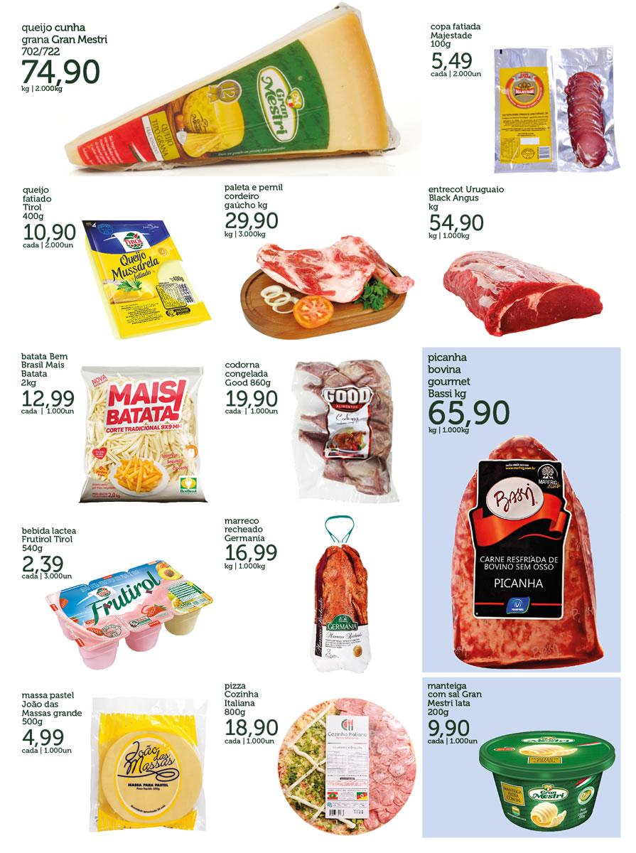 caita_supermercados_tabloide_erechim_julho2018_05