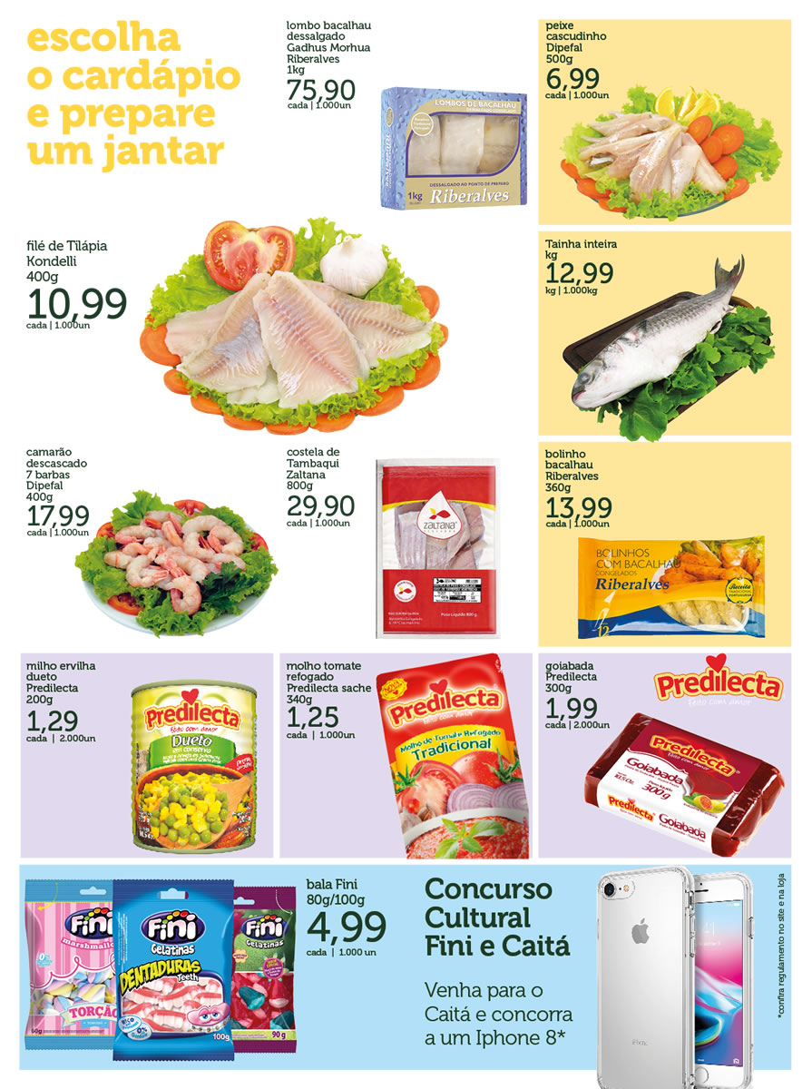 caita_supermercados_tabloide_erechim_julho2018_06