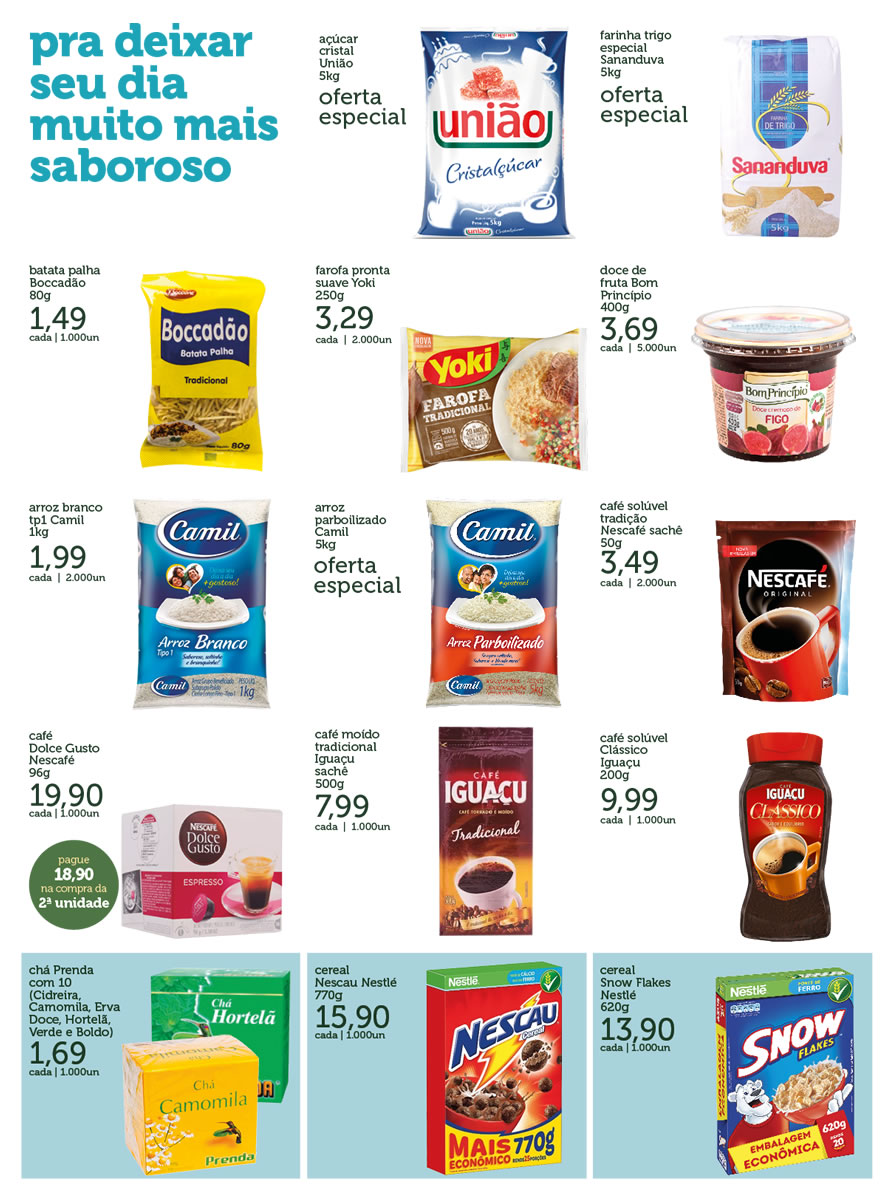 caita_supermercados_tabloide_erechim_julho2018_07