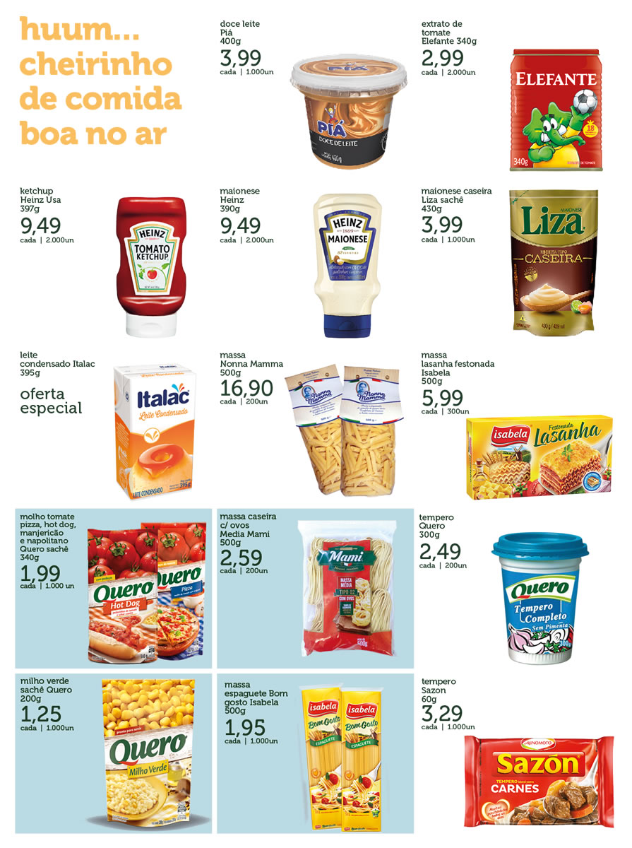 caita_supermercados_tabloide_erechim_julho2018_08