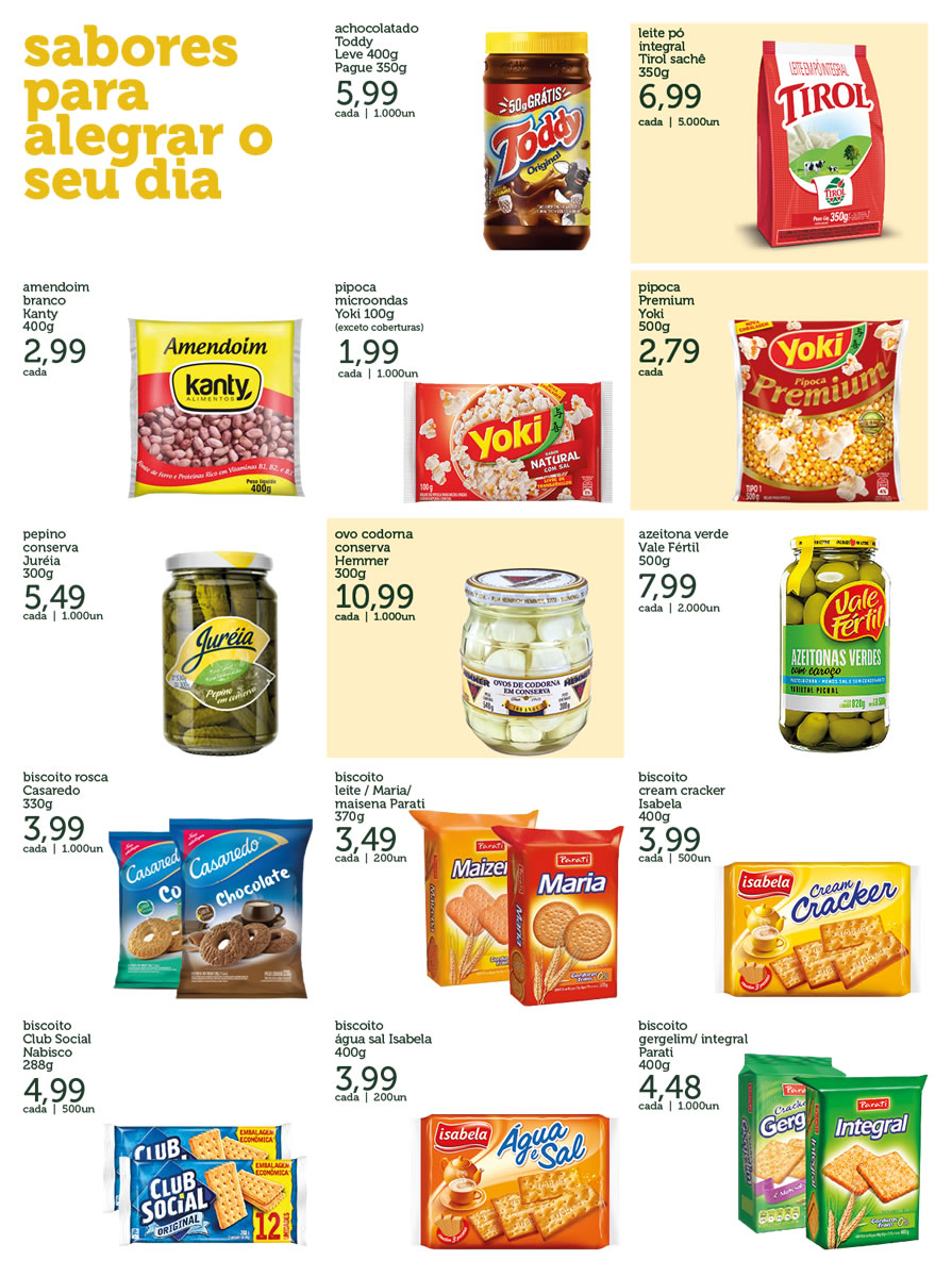 caita_supermercados_tabloide_erechim_julho2018_09