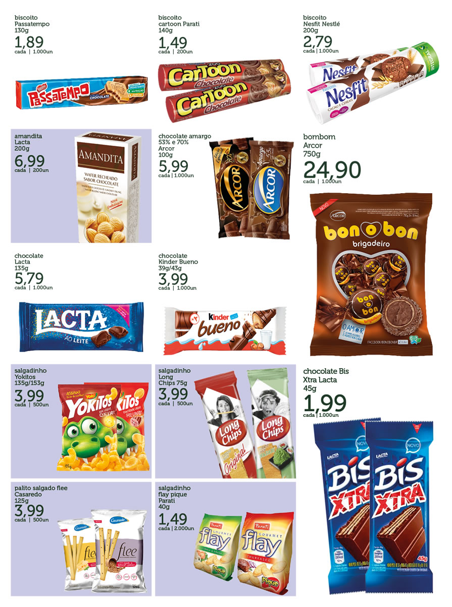 caita_supermercados_tabloide_erechim_julho2018_10