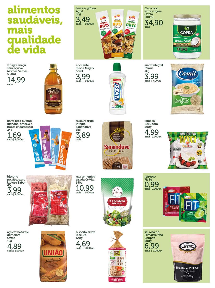caita_supermercados_tabloide_erechim_julho2018_12