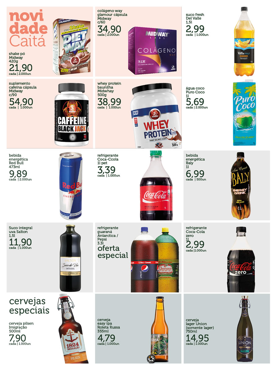 caita_supermercados_tabloide_erechim_julho2018_13
