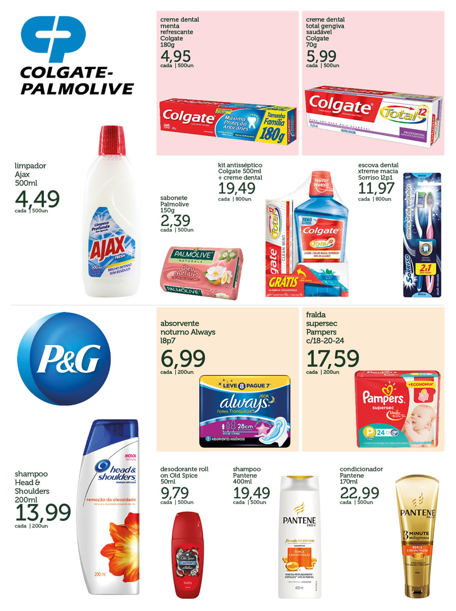 caita_supermercados_tabloide_erechim_julho2018_15