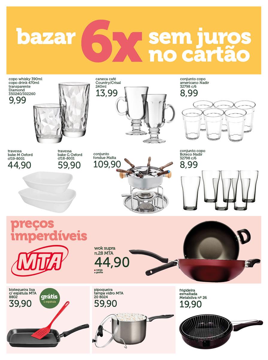 caita_supermercados_tabloide_erechim_julho2018_18