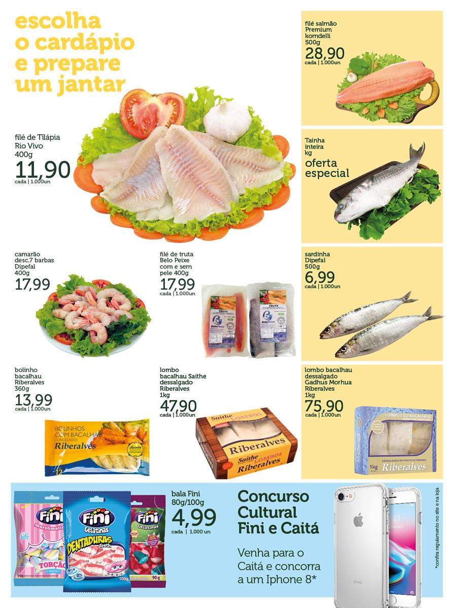 caita_supermercados_tabloide_joacaba_julho2018_0