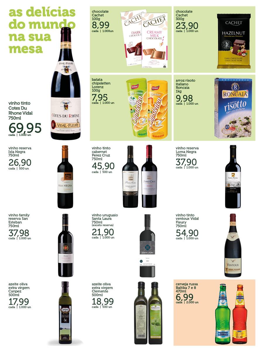 caita_supermercados_tabloide_joacaba_julho2018_03