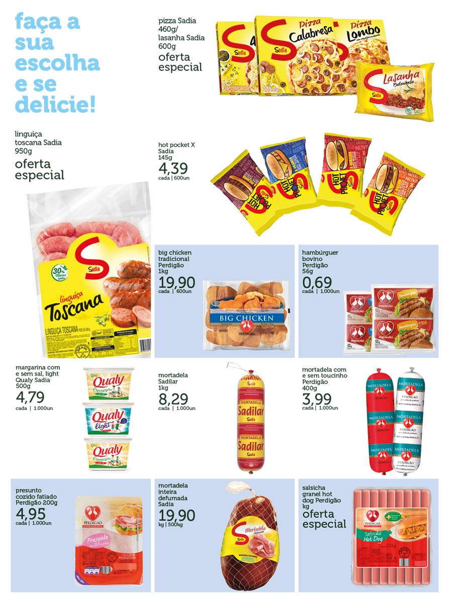 caita_supermercados_tabloide_joacaba_julho2018_04