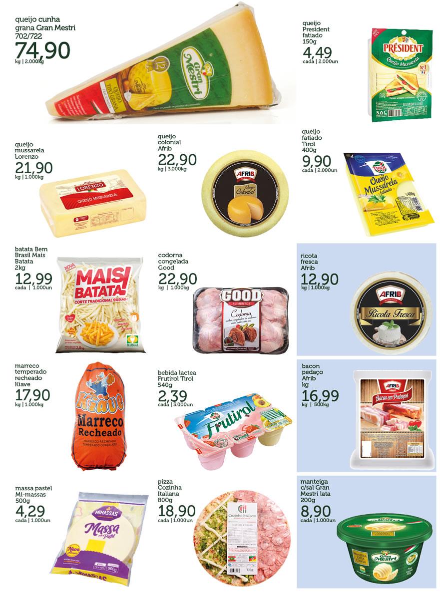 caita_supermercados_tabloide_joacaba_julho2018_05