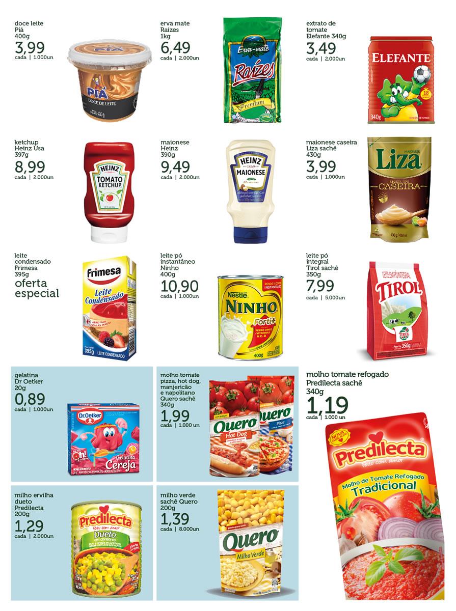 caita_supermercados_tabloide_joacaba_julho2018_08