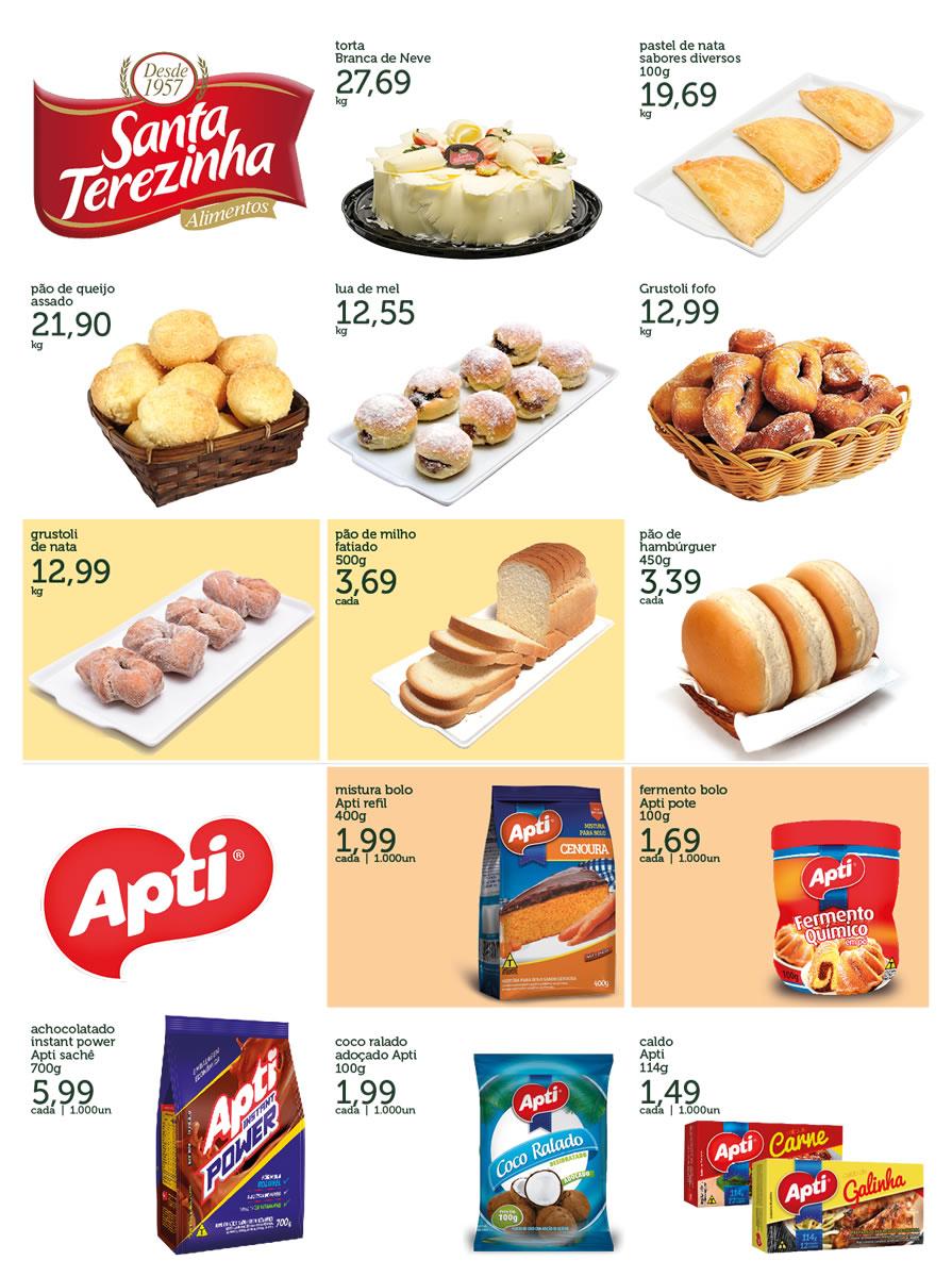 caita_supermercados_tabloide_joacaba_julho2018_11