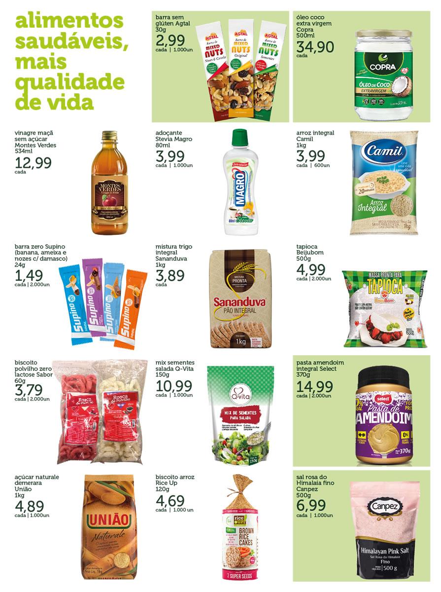caita_supermercados_tabloide_joacaba_julho2018_12
