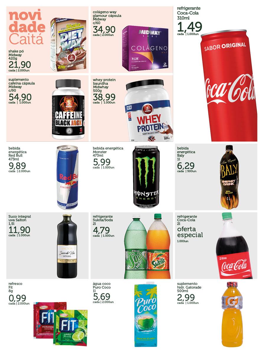 caita_supermercados_tabloide_joacaba_julho2018_13