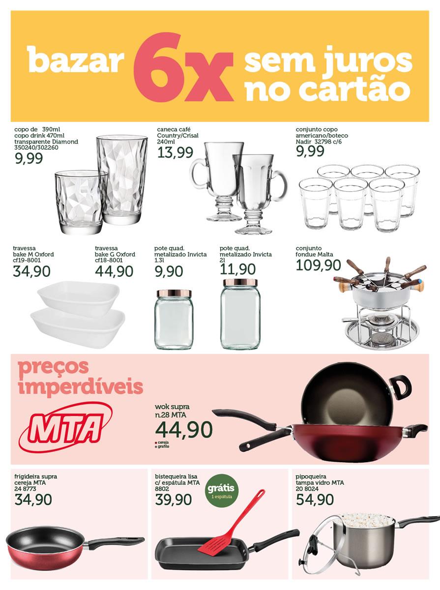 caita_supermercados_tabloide_joacaba_julho2018_18