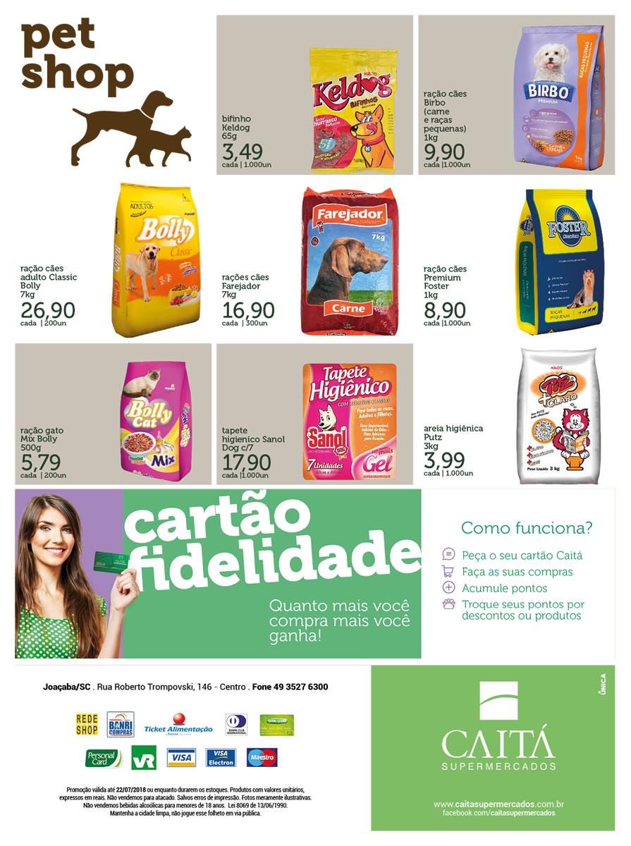 caita_supermercados_tabloide_joacaba_julho2018_20