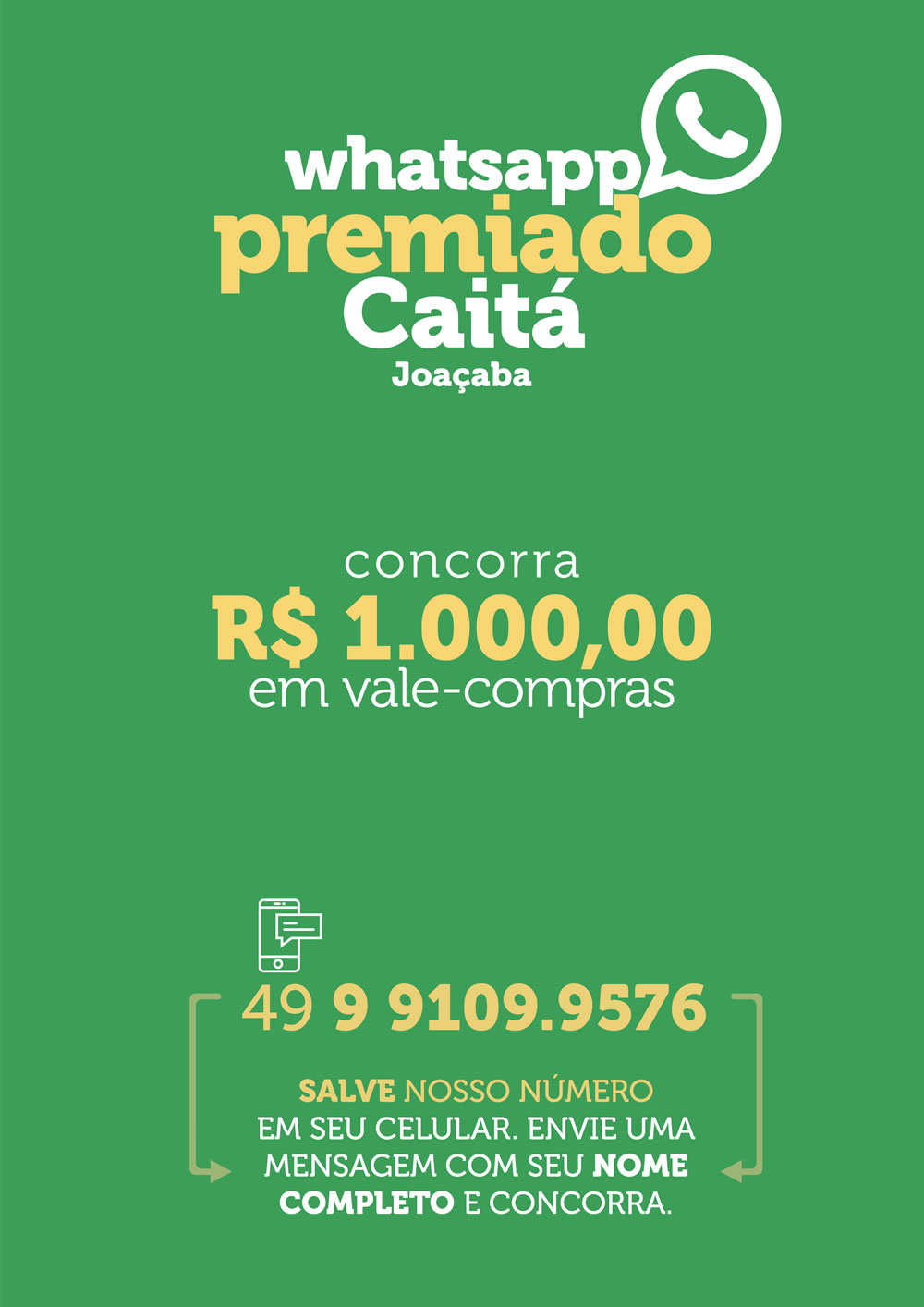 caita_supermercados_whatsapp_joacaba