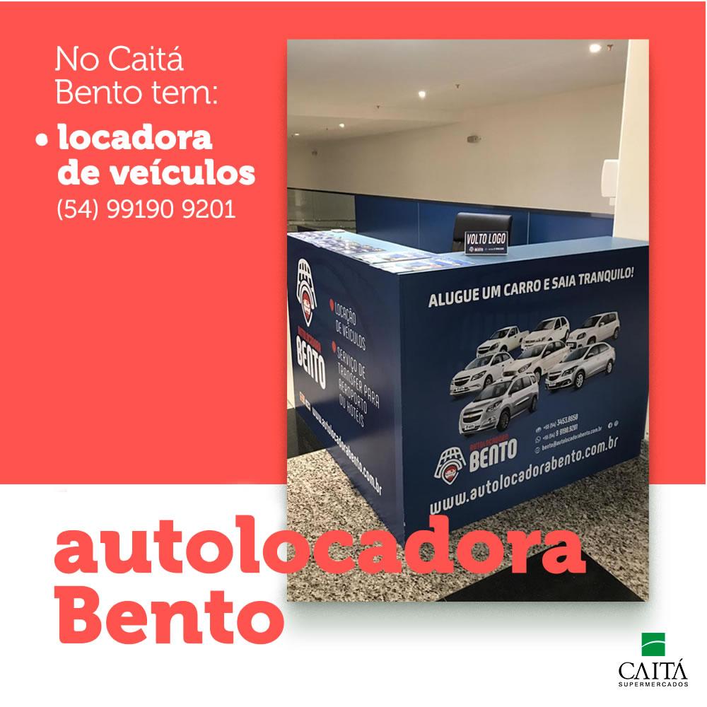 caita_bento_autolocadora14022019_alt