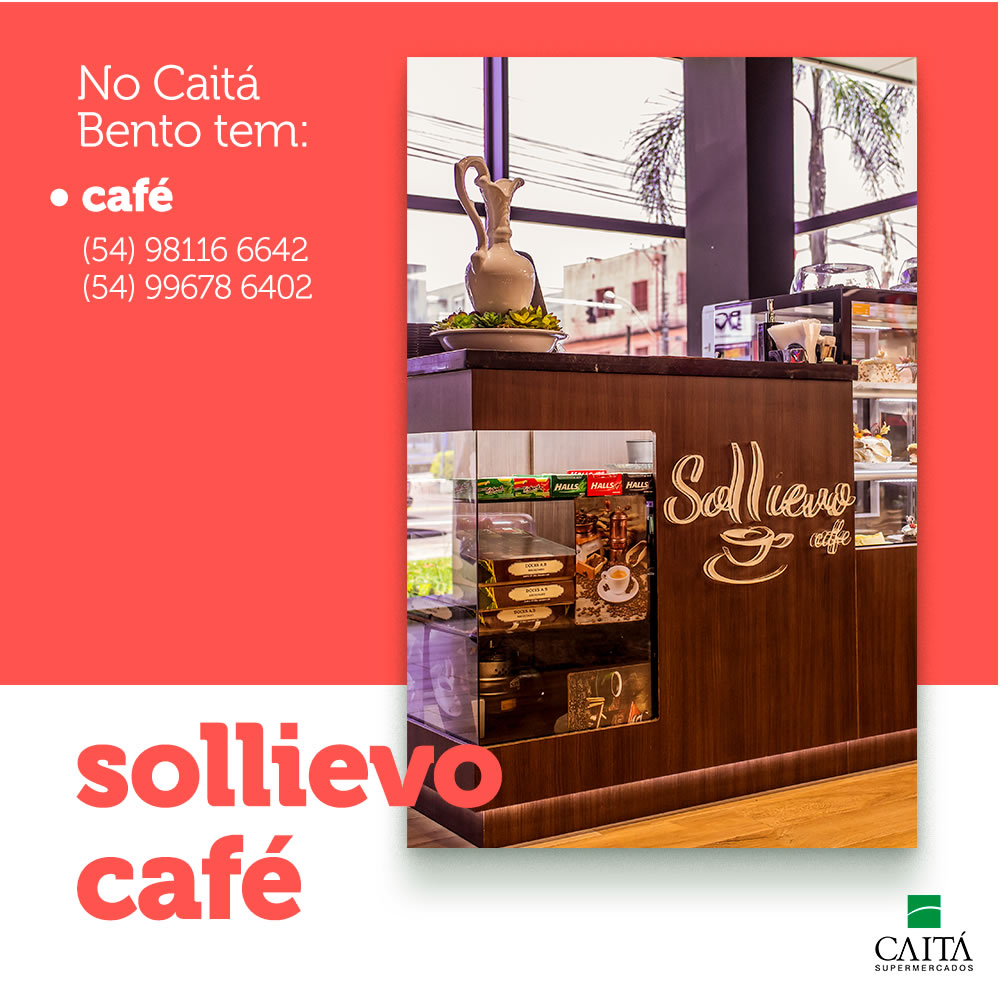 caita_bento_cafe14022019
