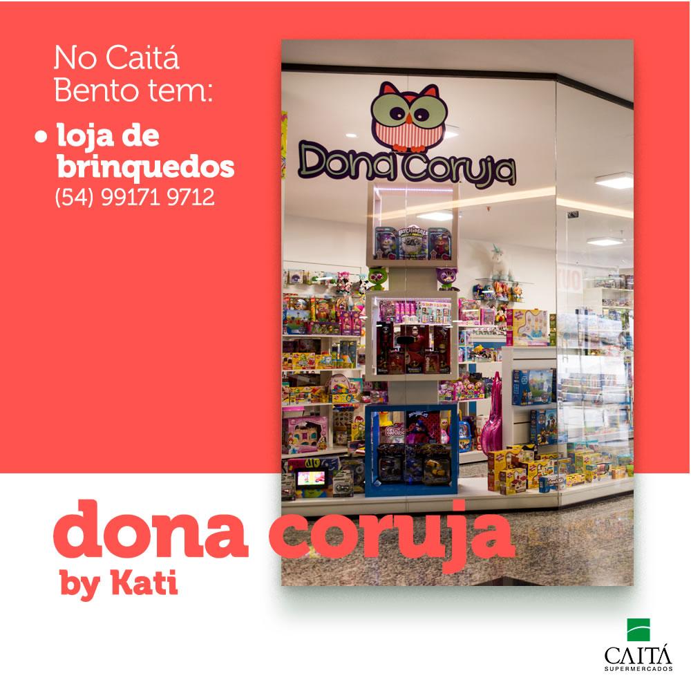caita_bento_dona_coruja14022019
