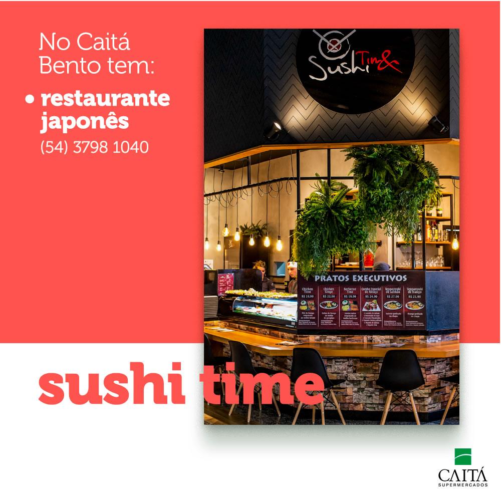 caita_bento_sushi14022019