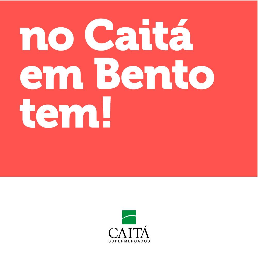 caita_supermercados_bento_complexo01