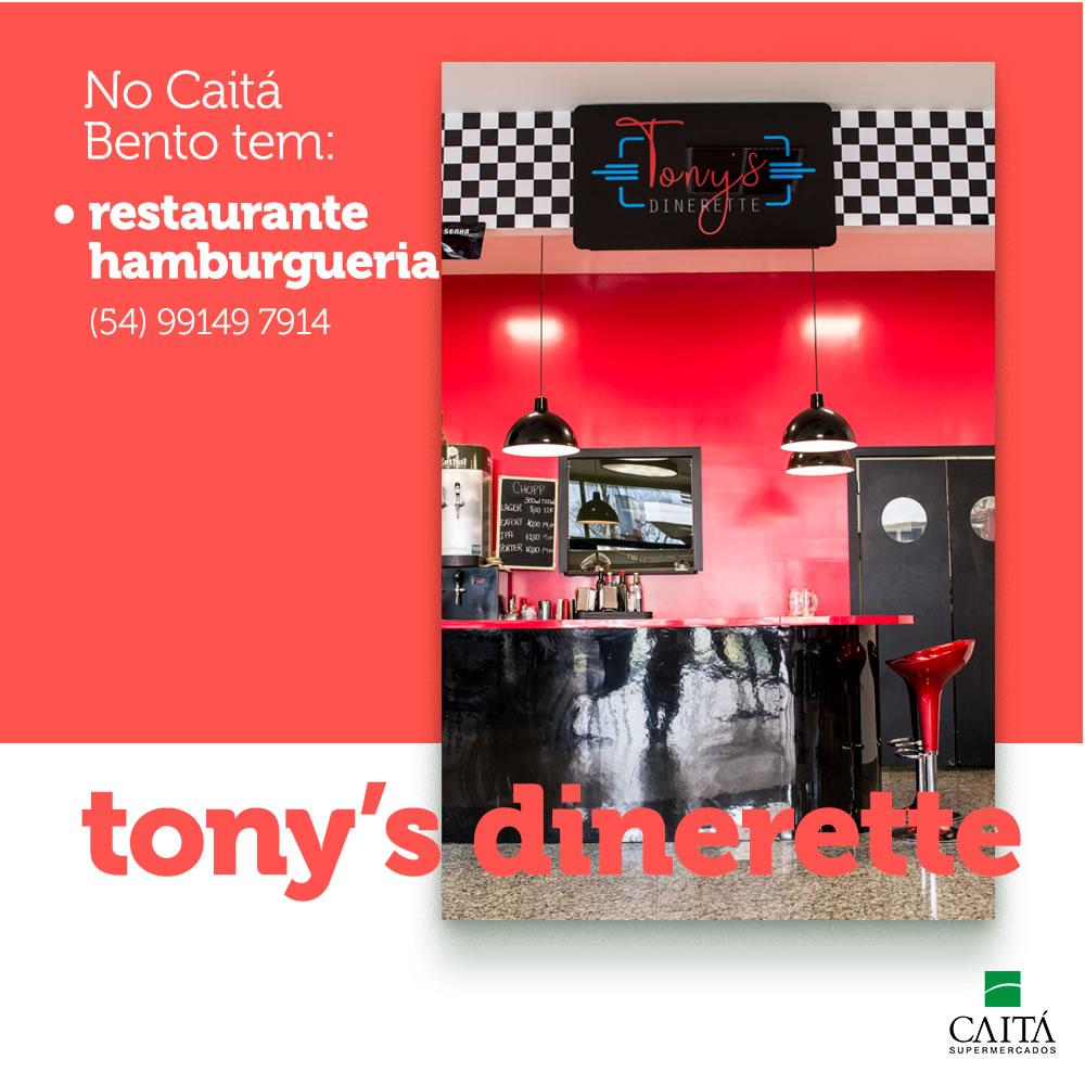 caita_supermercados_bento_complexo02