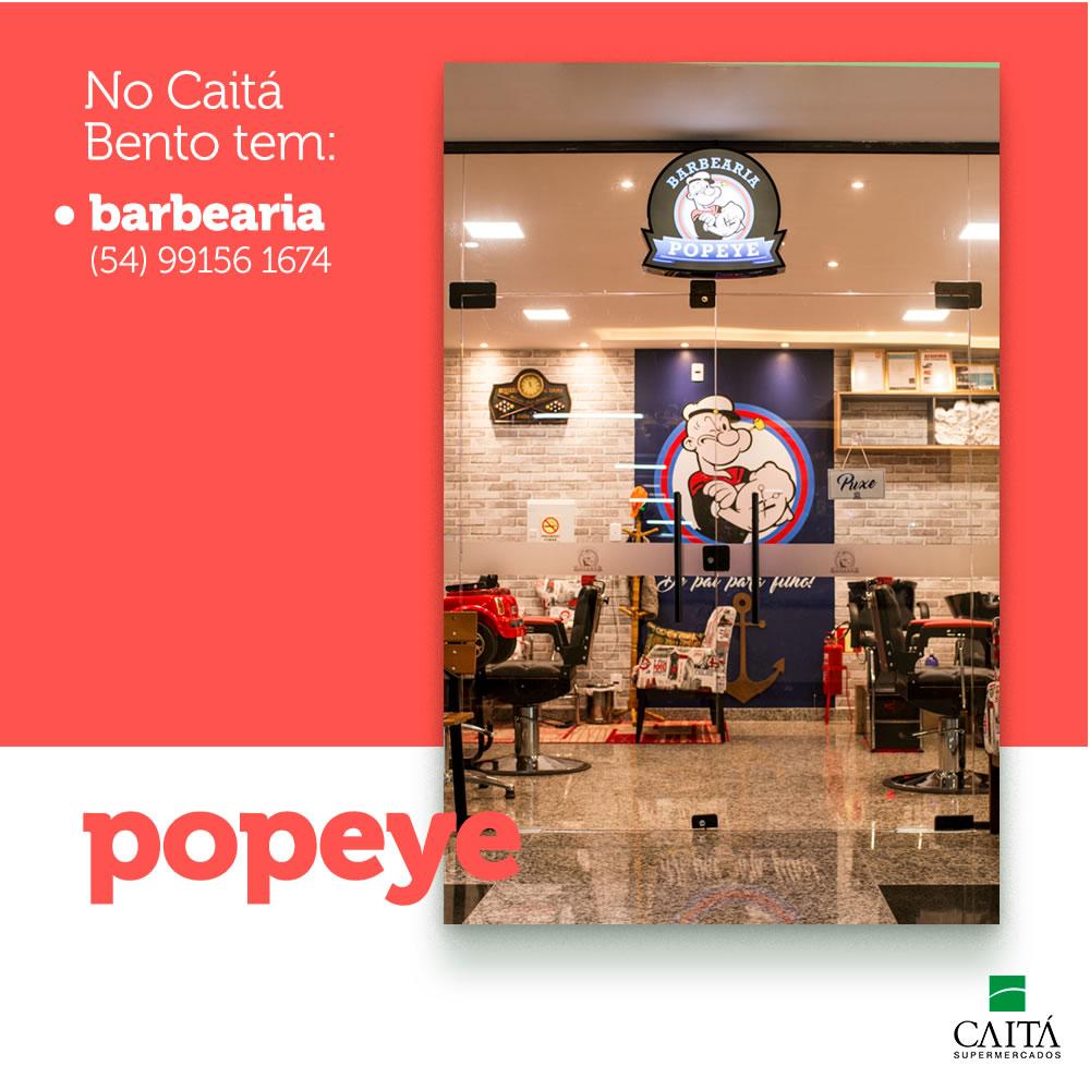 caita_supermercados_bento_complexo03