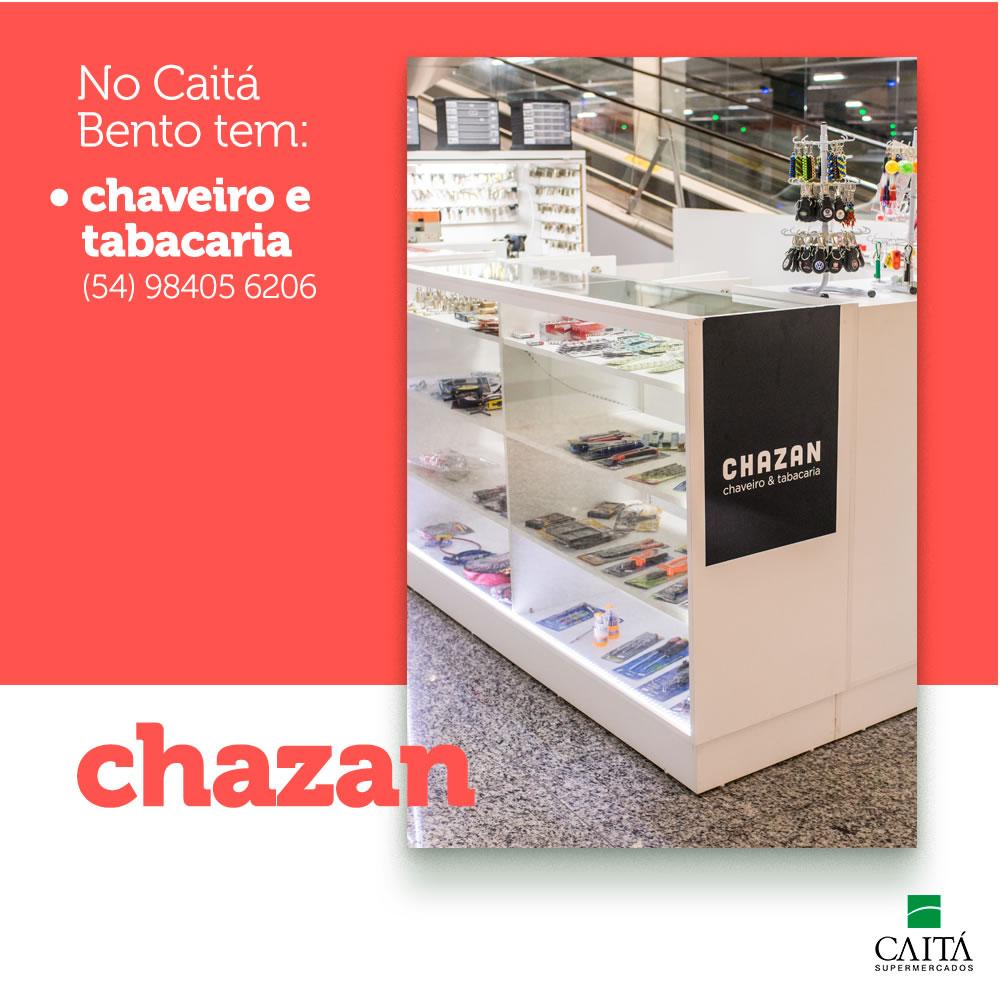 caita_supermercados_bento_complexo07