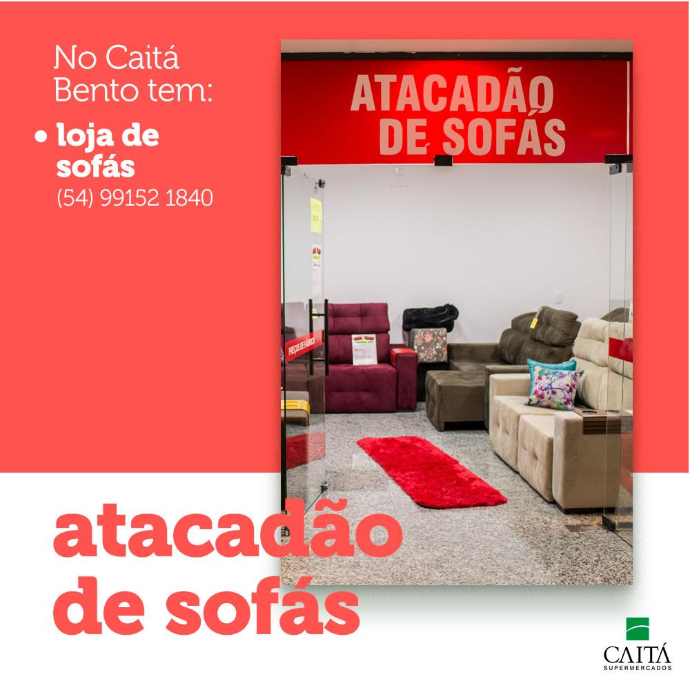 caita_supermercados_bento_complexo08