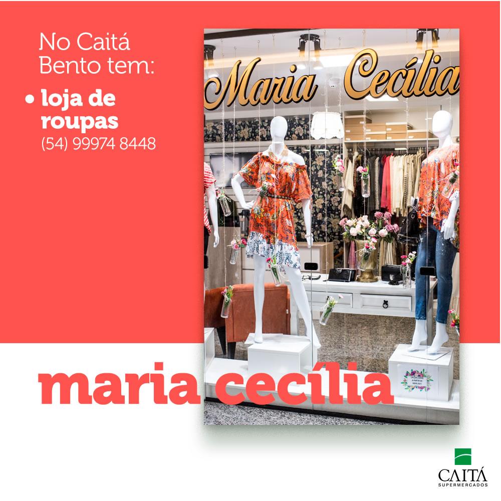 caita_supermercados_bento_complexo09