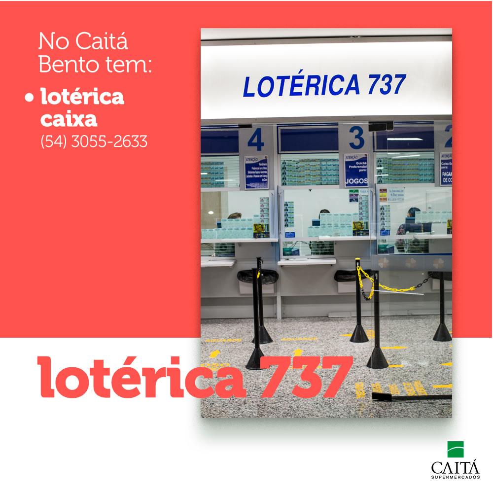caita_supermercados_bento_complexo11