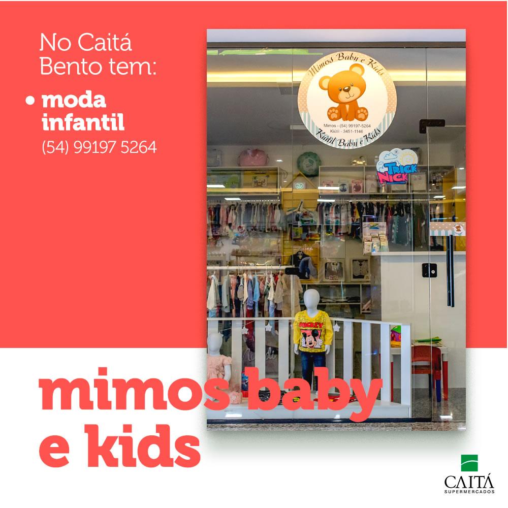 caita_supermercados_bento_complexo13