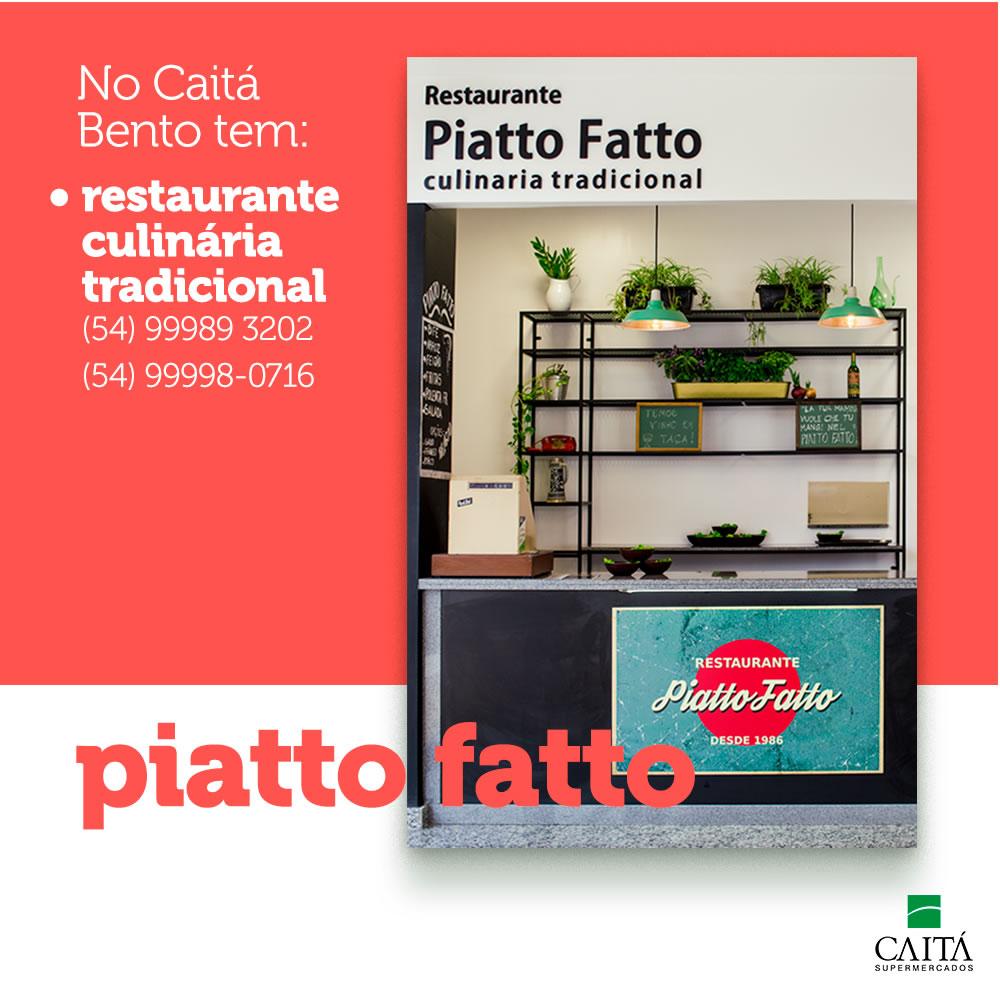 caita_supermercados_bento_complexo15