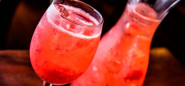 caita_supermercados_drinks_morango04