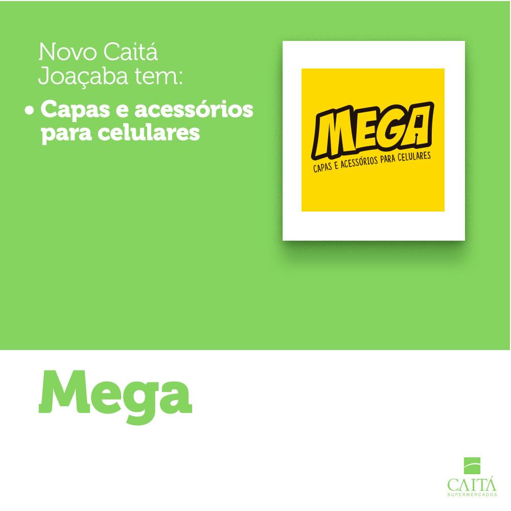 caita_supermercados_completo_joacaba_07